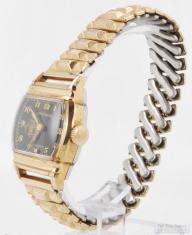 Vintage Masonic & Brotherhood Advertising Watches: PM Time